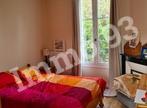 Vente Maison 4 pièces 100m² Le Blanc-Mesnil (93150) - Photo 9
