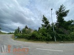 Vente Terrain 680m² Privas (07000) - Photo 10