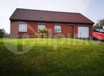 Vente Maison 5 pièces 88m² Brias (62130) - Photo 3