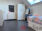 Vente Maison 8 pièces 216m² La Chapelle-Saint-Mesmin (45380) - Photo 10