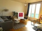 Vente Appartement 4 pièces 68m² Grenoble (38000) - Photo 1