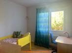 Location Maison 6 pièces 130m² Montélimar (26200) - Photo 9