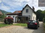 Location Maison 6 pièces 127m² La Rochette (73110) - Photo 12
