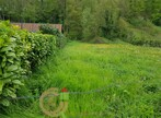 Sale Land 1 660m² Beaurainville (62990) - Photo 2