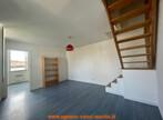 Location Appartement 3 pièces 53m² Montélimar (26200) - Photo 3