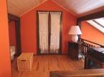 Vente Maison 5 pièces 110m² Taninges (74440) - Photo 4