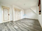 Vente Maison 4 pièces 115m² Sailly-sur-la-Lys (62840) - Photo 2