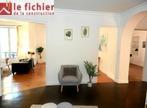 Vente Appartement 6 pièces 153m² Grenoble (38000) - Photo 3