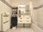 Sale Apartment 3 rooms 62m² La Roche-sur-Foron (74800) - Photo 6