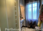 Vente Maison 4 pièces 104m² Parthenay (79200) - Photo 16