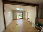Sale House 6 rooms 96m² Hesdin - Photo 4