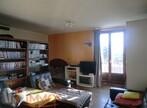 Vente Appartement 3 pièces 74m² Pont-de-Chéruy (38230) - Photo 3