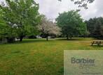 Location Bureaux 180m² Vannes (56000) - Photo 2