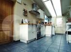 Vente Maison 7 pièces 160m² Arras (62000) - Photo 11