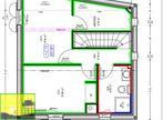 Vente Maison 3 pièces 65m² Breuillet (17920) - Photo 1
