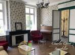 Vente Maison 250m² Montreuil (62170) - Photo 5