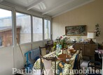 Vente Maison 4 pièces 86m² Parthenay (79200) - Photo 4