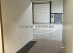 Location Local commercial 504m² Bourgoin-Jallieu (38300) - Photo 16