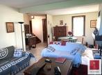 Sale House 5 rooms 110m² Fontanil-Cornillon (38120) - Photo 2