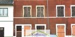 Vente Maison 6 pièces 135m² Sault-Brénaz (01150) - Photo 1