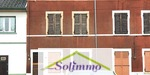 Vente Maison 6 pièces 135m² Montalieu-Vercieu (38390) - Photo 2