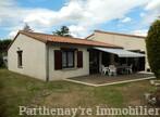 Vente Maison 4 pièces 172m² Parthenay (79200) - Photo 2