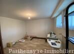 Vente Maison 4 pièces 86m² Parthenay (79200) - Photo 17