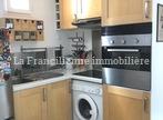 Vente Appartement 3 pièces 54m² Dammartin-en-Goële (77230) - Photo 2