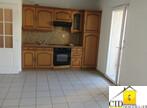 Location Appartement 2 pièces 48m² Saint-Bonnet-de-Mure (69720) - Photo 6