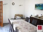 Sale House 4 rooms 98m² Fontanil-Cornillon (38120) - Photo 8