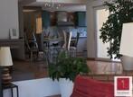 Vente Maison 6 pièces 180m² Veurey-Voroize (38113) - Photo 35