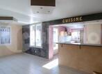 Vente Maison 6 pièces 110m² Auchy-les-Mines (62138) - Photo 2