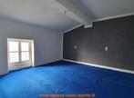 Vente Appartement 3 pièces 55m² Montélimar (26200) - Photo 4