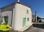 Vente Maison 3 pièces 92m² Arvert (17530) - Photo 3
