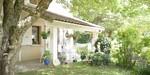 Viager Maison 6 pièces 214m² Marches (26300) - Photo 38