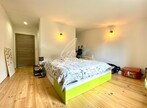 Vente Maison 250m² Steenwerck (59181) - Photo 5