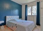 Vente Maison 95m² Annonay (07100) - Photo 6