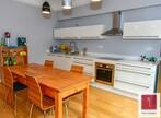 Sale Apartment 4 rooms 124m² Grenoble (38000) - Photo 4