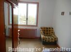 Vente Maison 5 pièces 77m² Viennay (79200) - Photo 6