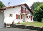 Vente Maison 4 pièces 150m² Mouguerre (64990) - Photo 3