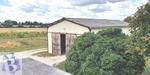 Vente Maison 6 pièces 2m² Ruffec (16700) - Photo 3