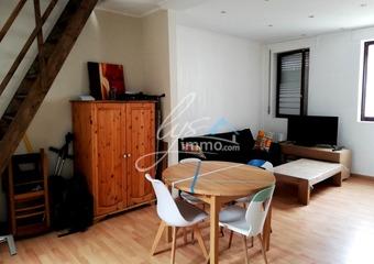 Location Appartement 3 pièces 90m² Hazebrouck (59190) - photo 2