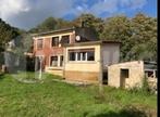 Vente Maison 5 pièces 95m² Lapugnoy (62122) - Photo 2