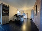 Vente Maison 128m² Laventie (62840) - Photo 8
