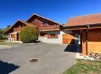 Vente Maison 6 pièces 190m² Peillonnex (74250) - Photo 19