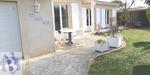 Vente Maison 5 pièces 123m² Angoulême (16000) - Photo 1