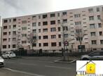 Vente Appartement 4 pièces 77m² Saint-Priest (69800) - Photo 1