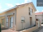 Vente Maison 4 pièces 110m² Échirolles (38130) - Photo 13