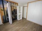 Sale Apartment 3 rooms 60m² AIME - Photo 5