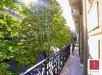 Sale Apartment 6 rooms 181m² Grenoble (38000) - Photo 4